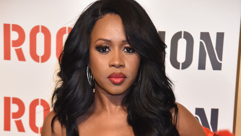 Remy Ma wiki, bio, husband, net worth, family, age, height