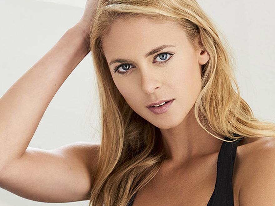 Sara Mitich dating, boyfriend, movies, tv shows, age, parents, ethnicity, and wiki!