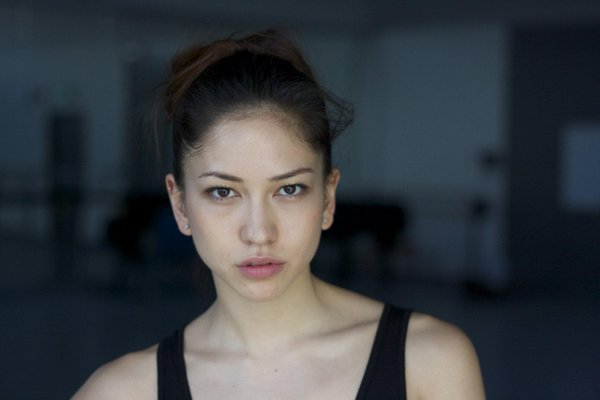 Sonoya Mizuno Wiki, Bio, Boyfriend, Married, Net worth, Age, Family