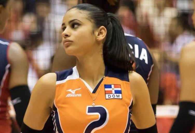 Winifer Fernandez wiki, bio, boyfriend, dating, net worth, age, family, height
