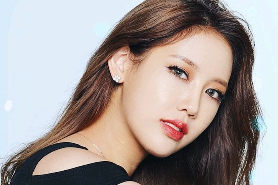 Unpretty Rapstar's Yuk Ji Dam Wiki; Dating, Boyfriend, Surgery, Height, Nationality And Bio-Facts!
