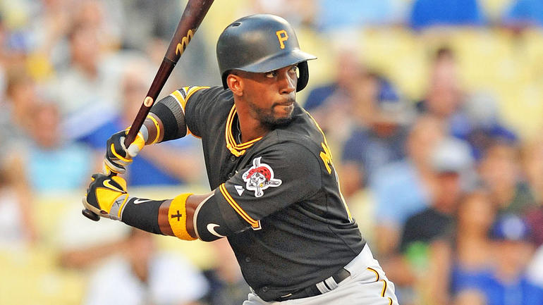 Andrew McCutchen marriage, wife, children, net worth, salary, career, height, parents, ethnicity, and wiki!