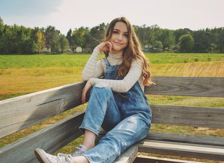 Sydney Serena Wiki, Bio, Boyfriend, Net worth, Height, Family