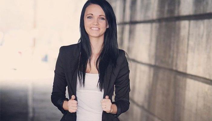 Brittney Smith wiki, bio, married, husband, family, age, height