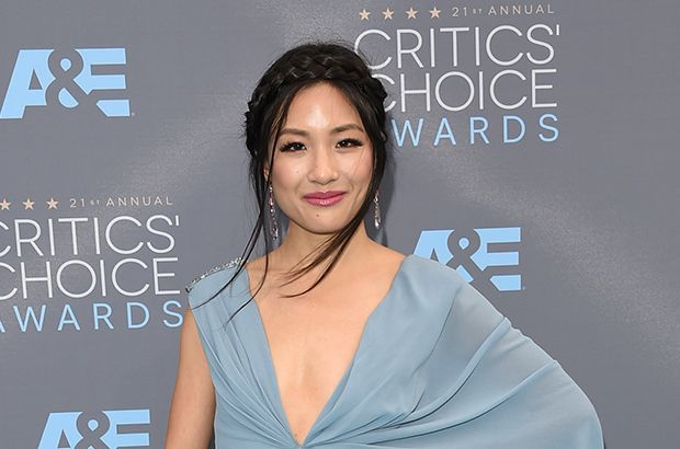 Constance Wu Wiki, Bio, Boyfriend, Husband, Net worth, Age, Family, Height