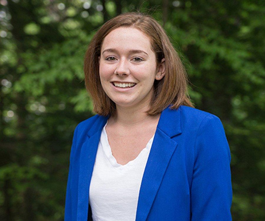Erin Siena Jobs Wiki, Bio, Boyfriend, Family, Age, College