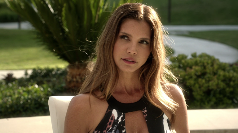 Charisma Carpenter wiki, bio, husband, net worth, parents, age