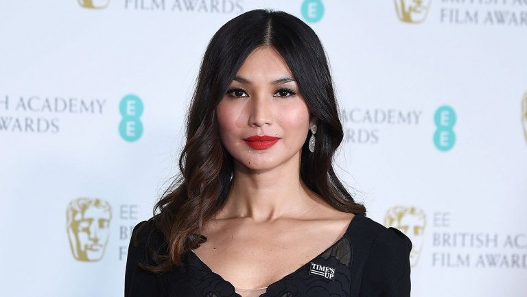 Gemma Chan Dating, boyfriend, net worth, movies, tv shows, height, parents, ethnicity, and wiki!