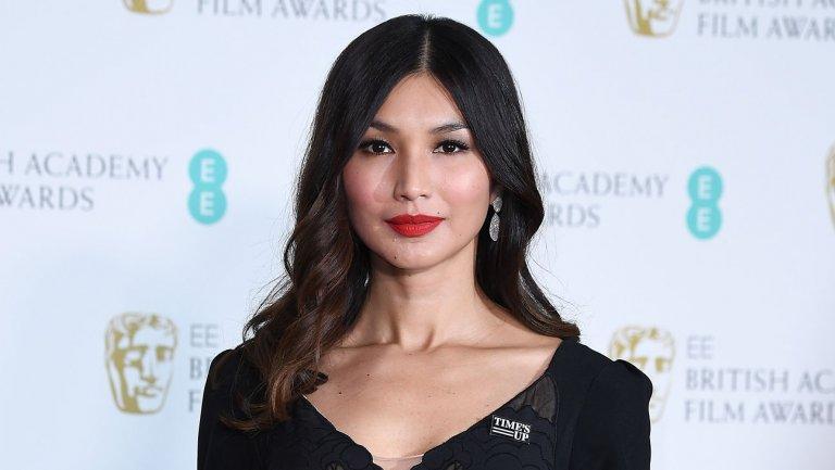 Gemma Chan Dating, boyfriend, net worth, movies, tv shows, height, parents, ethnicity, and wiki!