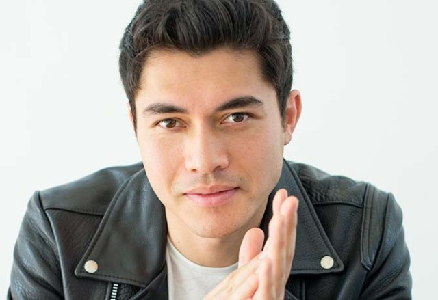 Who Is Henry Golding? Know More About Henry Golding Married Life, Wife, Family, And Wiki Facts