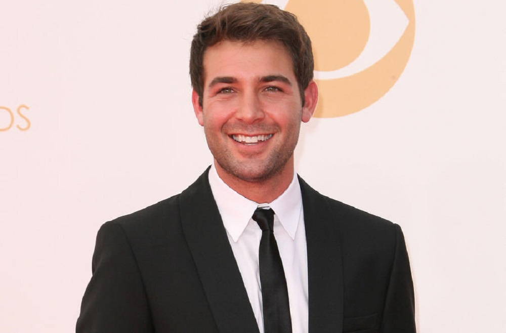Disclose James Wolk' Married Life, Children, and Net Worth!