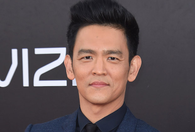 John Cho wiki, bio, wife, net worth, family, age