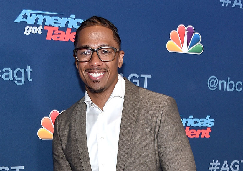 Nick Cannon bio, wiki, wife, children, girlfriend, net worth, parents, age