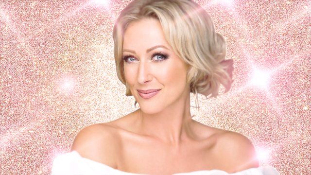 Faye Tozer: Steps Star Declared As One Of The Contestants On Strictly Come Dancing 2018