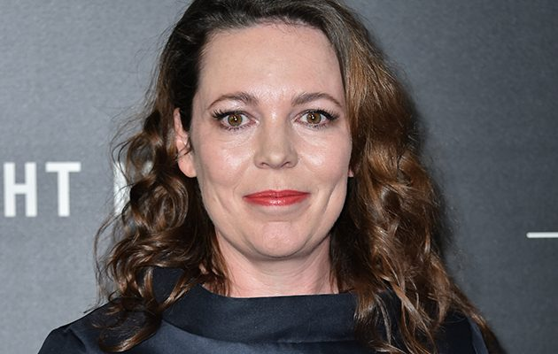 Olivia Colman: Happily Married To her Husband And Enjoys A Blissful Family Life
