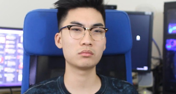 RiceGum Girlfriend, Dating, Affairs, Relationship, Net Worth, Salary, Earnings, Career, Age, Facts, and Wiki-Bio
