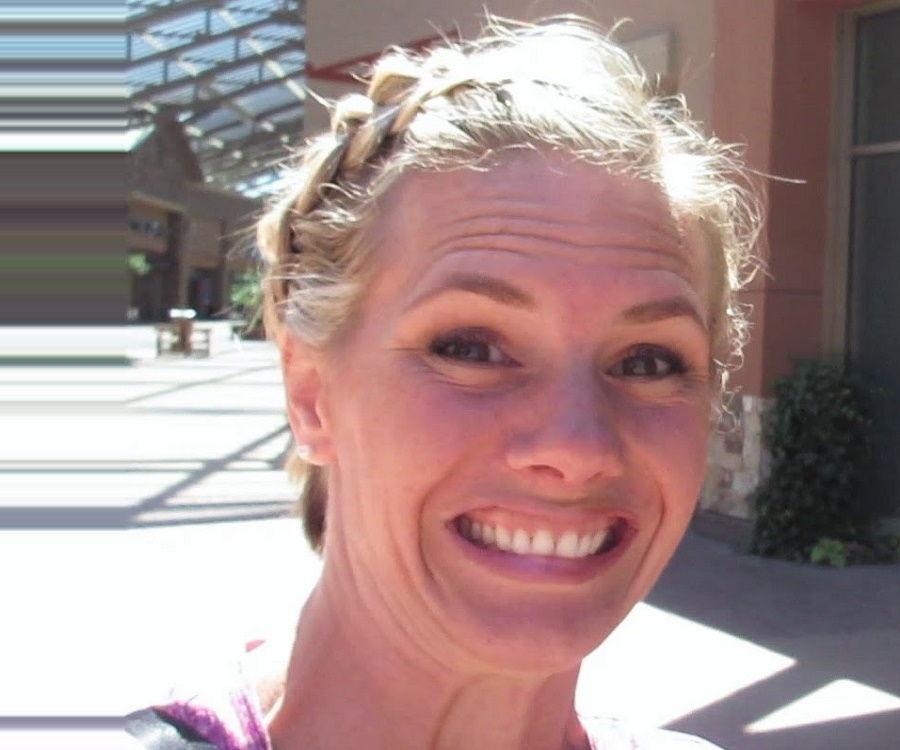 Ruby Franke wiki, bio, husband, family, net worth, age, family