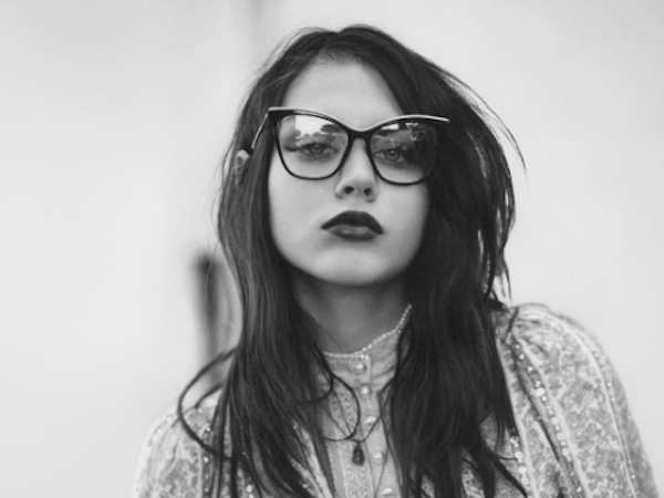 Exclusive Details On Kurt Cobain's Daughter, Frances Bean Cobain Wiki, Married Life, Boyfriend, And Net worth