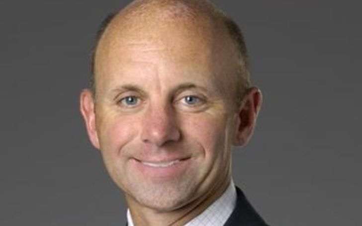 Sean McDonough Wiki, Bio, Wife, Gay, ESPN, CBS, Net worth, Family, Height, Age