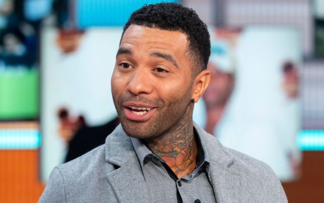Footballer Jermaine Pennant: Is CBB Star Married? Know His Age, Family, Height, And Net worth