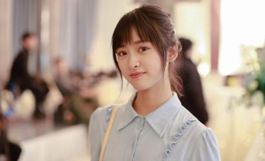 Shen Yue Wiki, Bio, Boyfriend, Net worth, Age, Family, Height!
