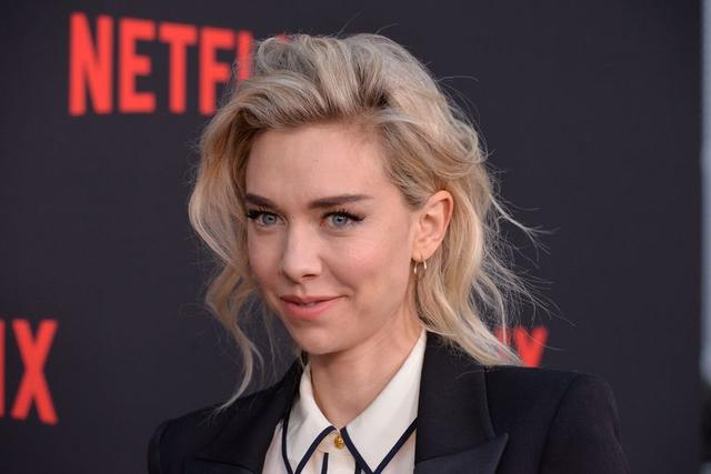 Vanessa Kirby wiki, bio, boyfriend, net worth, age, family