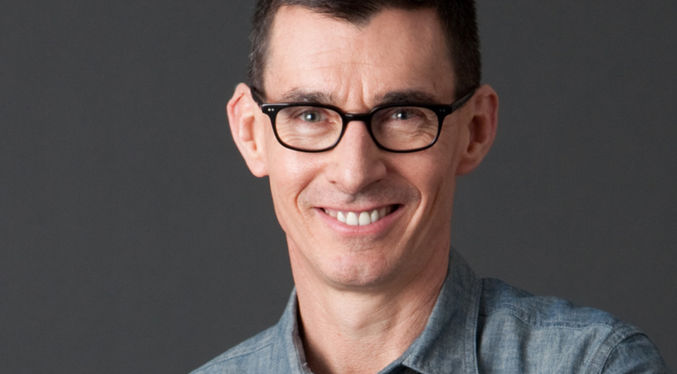 Levi Strauss CEO Chip Bergh Wiki: Married Life, Wife, Children, Net Worth, Career And Bio-Facts!