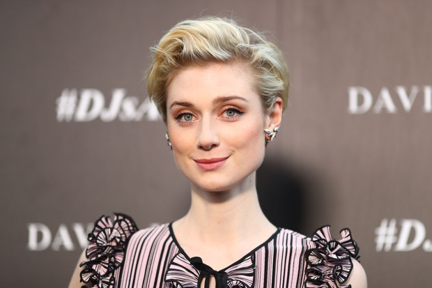 Elizabeth Debicki wiki, bio, boyfriend, married, net worth, age, height, family
