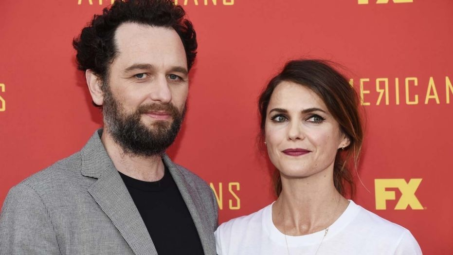 Matthew Rhys wiki, bio, girlfriend, married, net worth, age, family