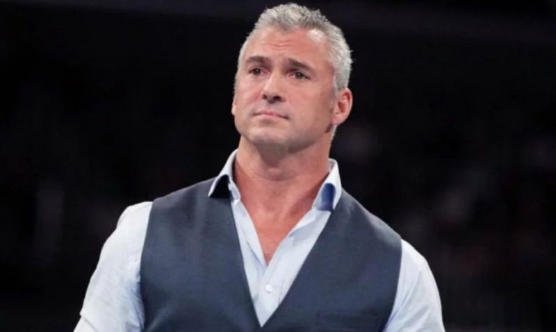 WWE Co-Owner Shane McMahon Wiki, Bio, Wife, Married, Children, Siblings, Parents, Family, Net worth, Salary, Earnings, Height, Age, Facts