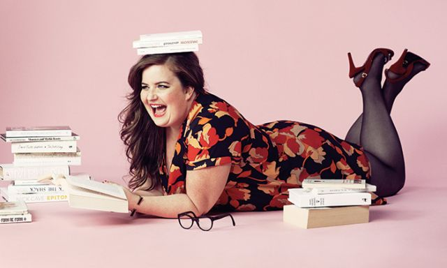 Aidy Bryant wiki, bio, husband, married, net worth, family, age