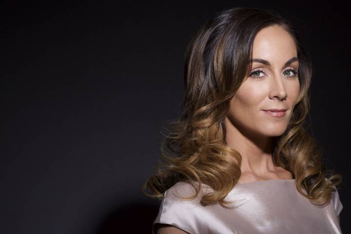 Amanda Lindhout wiki, bio, age, height, family, husband, boyfriend