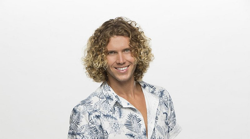 Big Brother 20: Tyler Crispen Wiki, Bio, Girlfriend, Family, Age, Height