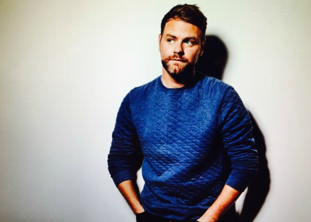 Brian Mcfadden married twice but his relationship with both failed and he is currently dating his girlfriend Danielle Parkinson.