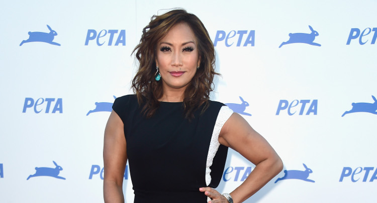 Carrie Ann Inaba wiki, bio, boyfriend, engaged, net worth, age, family