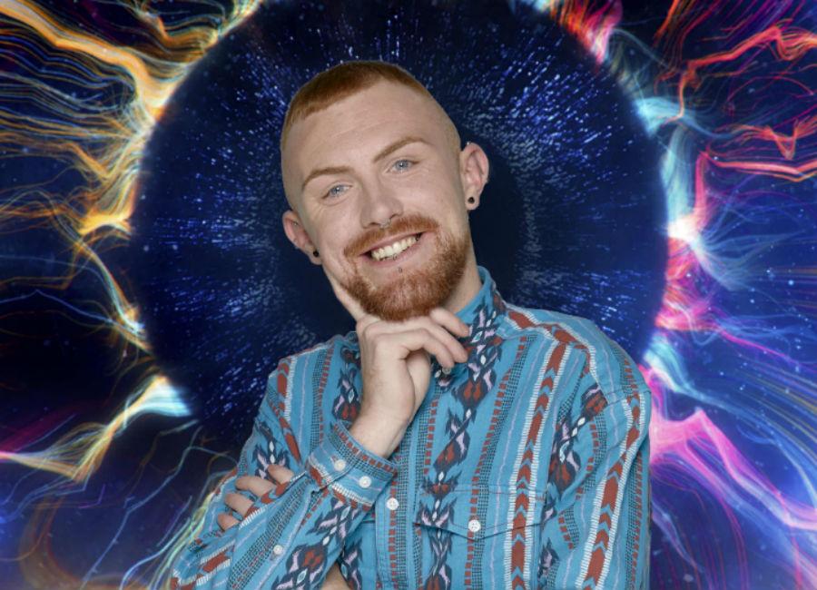 Cian Carrigan wiki, bio, age, height, parents, gay, boyfriend