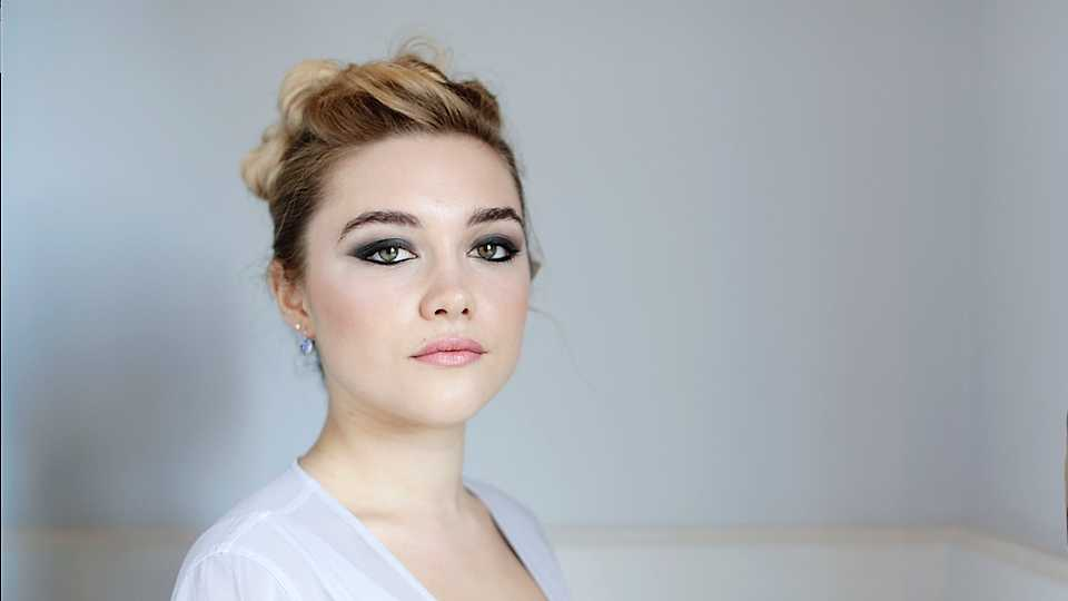 Florence Pugh wiki, bio, age, height, family, boyfriend, net worth
