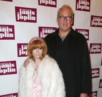 Jeff Jampol Wife, Married Life, Kids,Career, Net Worth, Wiki, Bio, Age