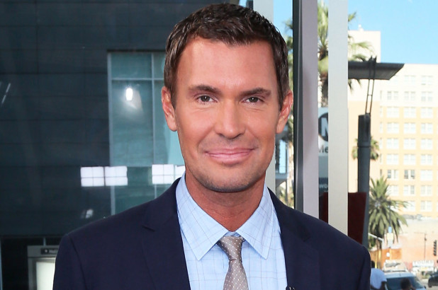 Jeff Lewis Enjoys Parenting His Daughter With His Partner: Know His Net worth And Family Details