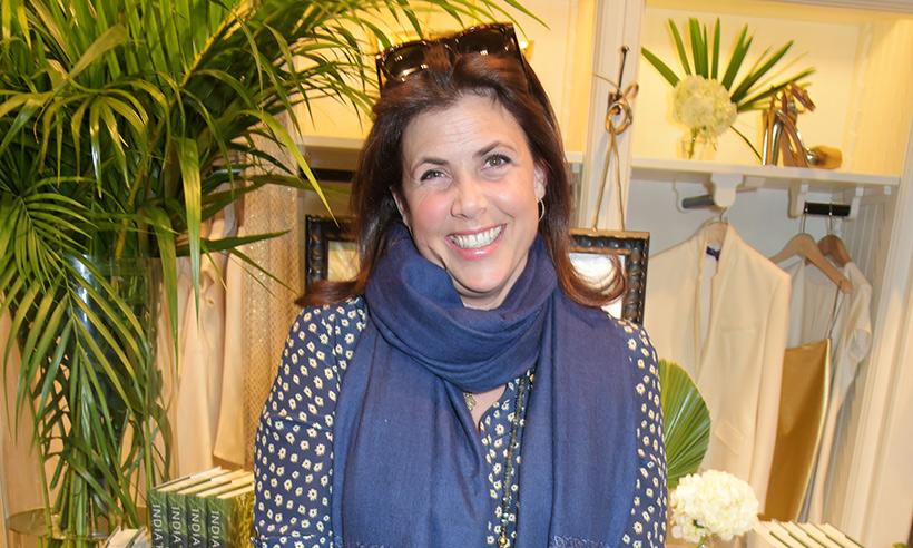 Kirstie Allsopp Married, Husband, Children, Net worth, Wiki, Bio