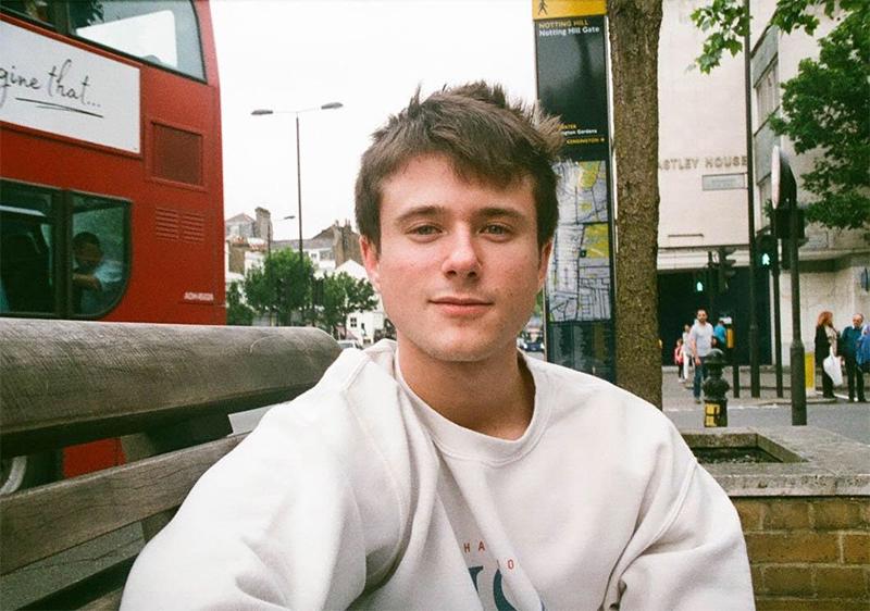 Alec Benjamin Wiki, Bio, Girlfriend, Net worth, Dating, Family, Age