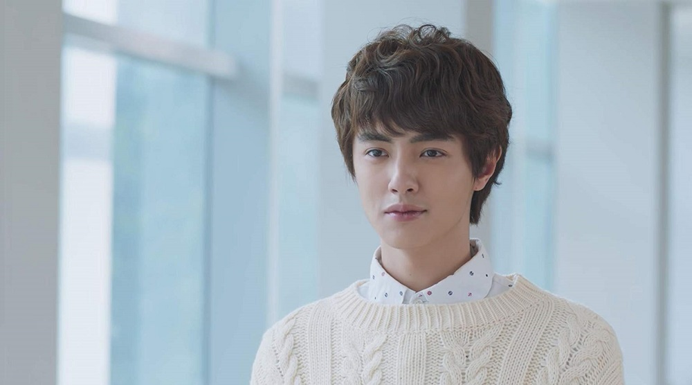 Darren Chen' Net Worth