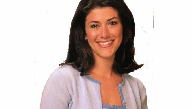 Marissa Mazzola-McMahon Wiki, Bio, Husband, Children, Net Worth, Age