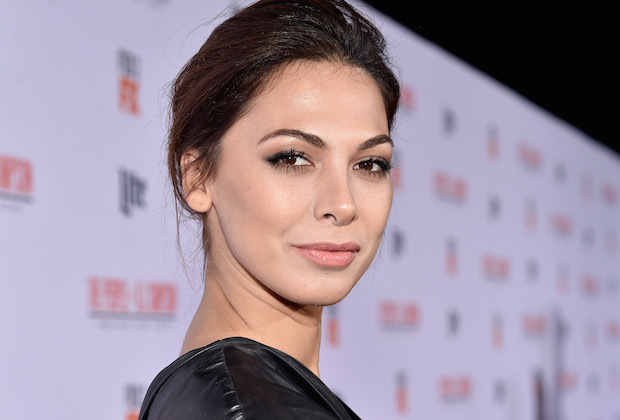 Moran Atias bio, wiki, dating, boyfriend, net worth, height, age, family