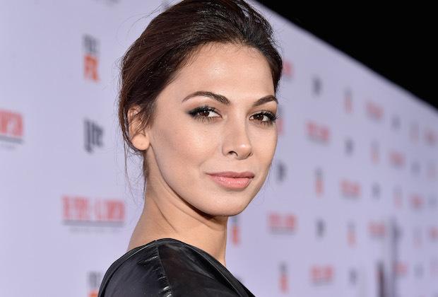 Moran Atias Bio Like Wiki: Explore Her Boyfriend, Net worth, Height, Family, And Age