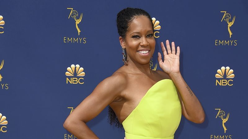 Regina King wiki, bio, husband, net worth, boyfriend, age, family