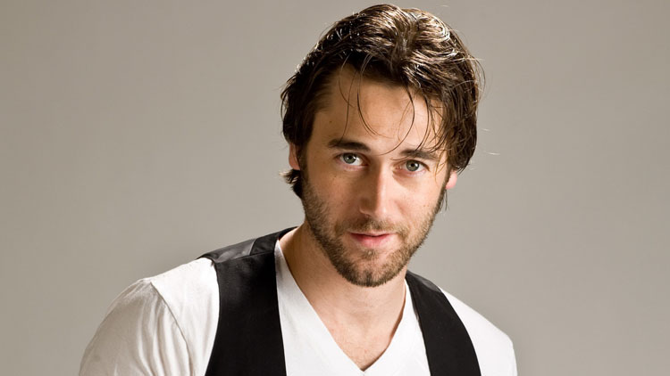 Ryan Eggold has an estimated net worth of $3 million.