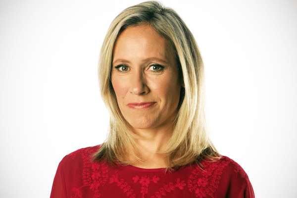 Sophie Raworth wiki, bio, husband, family, net worth, age