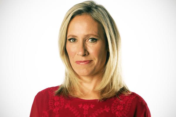 Sophie Raworth wiki, bio, husband, family, net worth, age