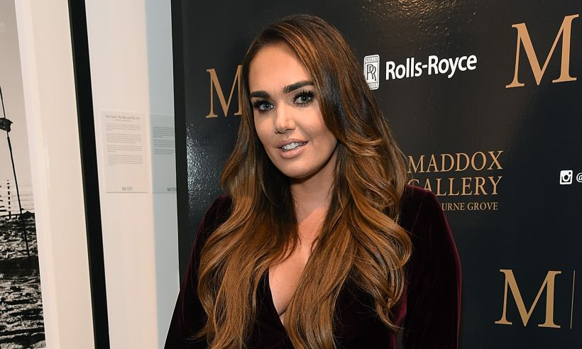 Tamara Ecclestone wiki, bio, husband, family, net worth, age, parents